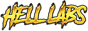 hell_labs_logo