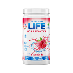 BCAA_label_Raspberry_400