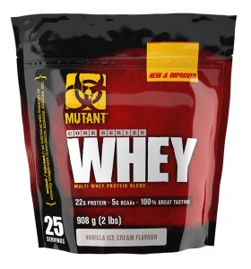 MUTANT_WHEY_Vanilla_Ice_Cream_Flavour_908
