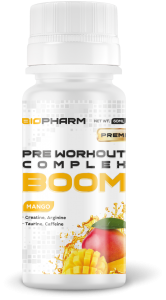pre-workout_mango_60-ml